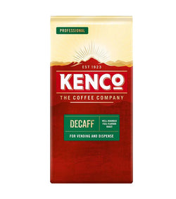 Kenco Decaff Vending Coffee (300g)