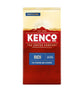 Kenco Rich Roast Vending Coffee (300g)