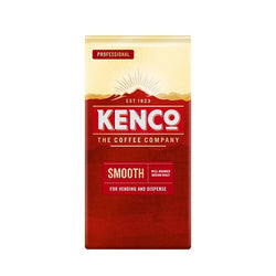 Kenco Smooth Roast Vending Coffee (300g)