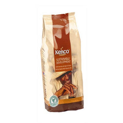 Kenco Sustainable Development Freeze Dried Coffee (300g)