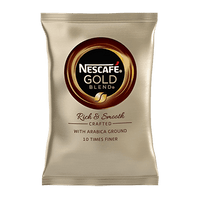 Nescafe Gold Blend Vending Coffee (300g)