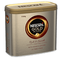 Nescafe Gold Blend Instant Coffee (750g)