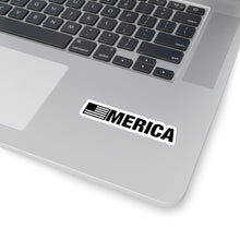 Load image into Gallery viewer, America - Construction Stickers