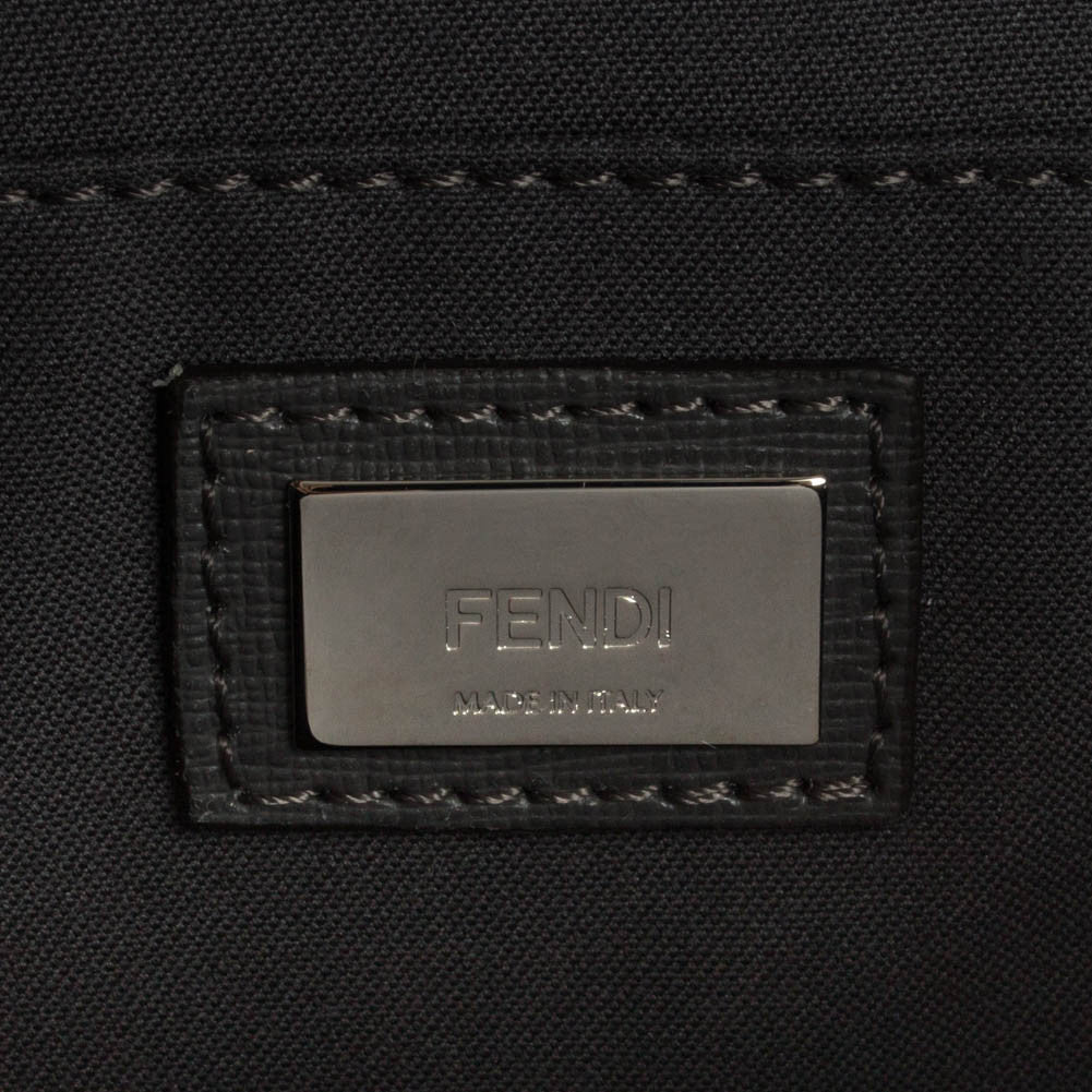 Fendi Small Demijour Bag Bugs