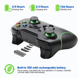 2.4G Wireless Controller For Xbox One