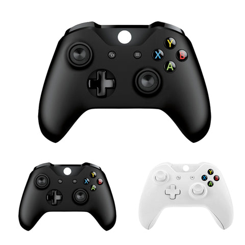 Wireless Controller For Microsoft Xbox One