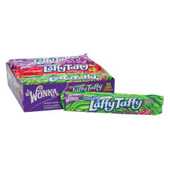 Laffy Taffy 1.5oz Bar