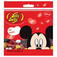 Jelly Belly Mickey Jelly Beans 2.8oz