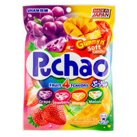 Puchao Assorted Bag 3.53 oz