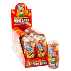Powder Pucker Thumb Sucker 1.4oz