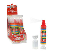 Smarties Candy Spray