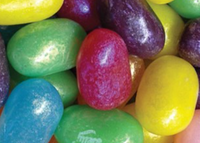 Jelly Belly Beans- Jewel Spring Mix