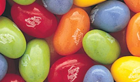 Jelly Belly Beans- Sour Mix