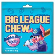 Easter Big League