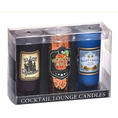 Candles Sunny Afternoon Flight Candles Dark Slate Gray