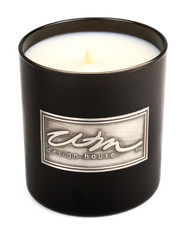 Custom Private label candle