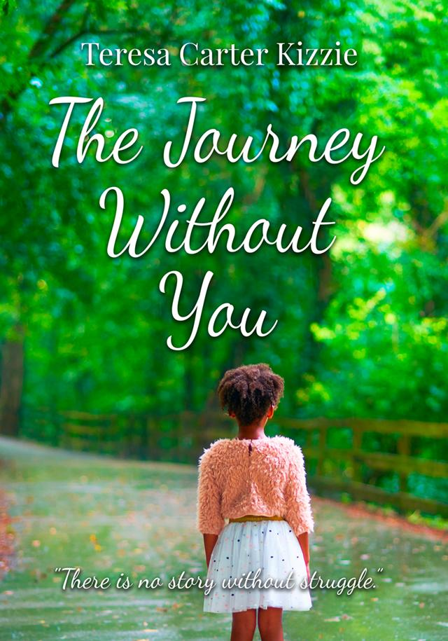 The Journey Without You