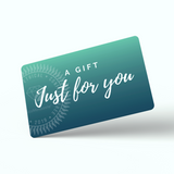 EcoMoissanite Gift Card