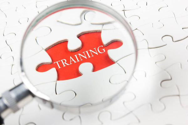 Tips To Choose The Best Software Testing Training Institute