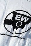 EspressoWorld.co Shirt ONE.