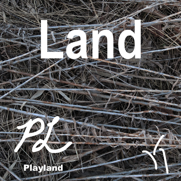 Land By Playland Music