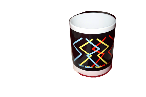 The FIRST Salt Sale Mug
