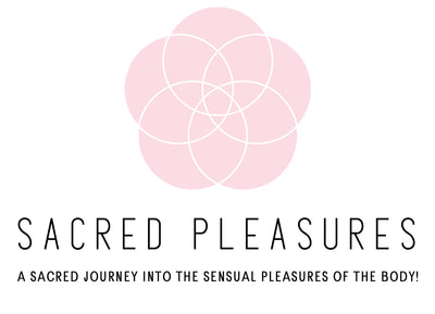 sacredpleasures