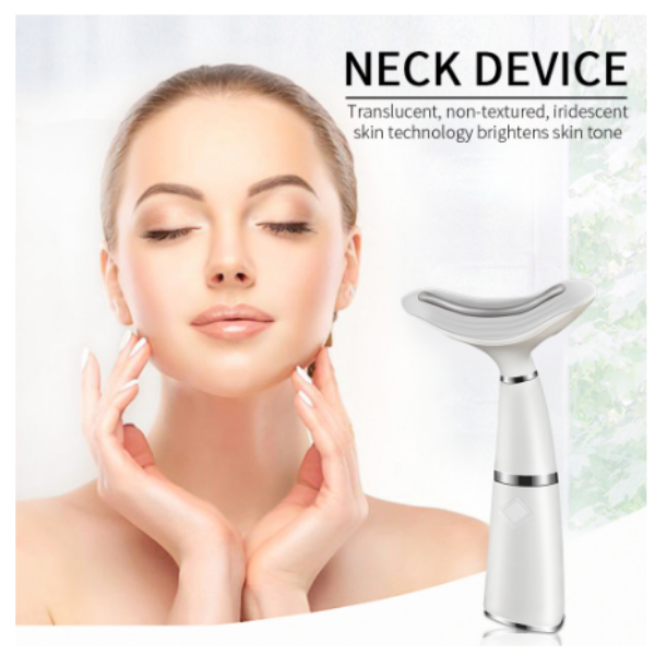 Neck Lift Device | Face Lifting Massager