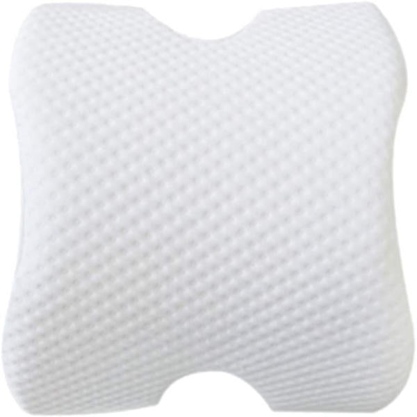Side Sleeper Pillows | Neck-Protection Pillow