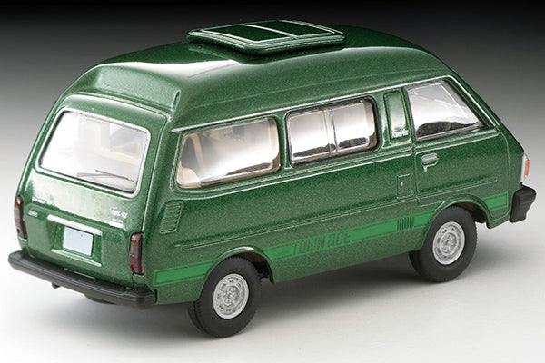 Town Ace Wagon 1800 Grand Extra Green