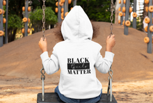 Load image into Gallery viewer, Black Girls Matter