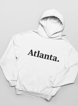 Load image into Gallery viewer, Represent Hoodie