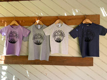 Load image into Gallery viewer, Eduardo's Beach Shack Kids T Shirts Buy Online