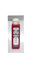 Awaken 100% Pure Love Cold Pressed Juice Buy Online