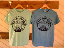 Load image into Gallery viewer, Eduardo's Beach Shack Mens T Shirts Buy Online