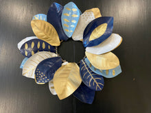 Load image into Gallery viewer, The Mini Wreath - Nantucket