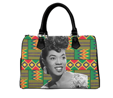 Load image into Gallery viewer, Sarah Vaughn Purse|SoulSeed Apparel