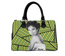 Load image into Gallery viewer, Dorothy Dandridge Bag | SoulSeed Apparel
