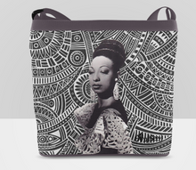 Load image into Gallery viewer, Josephine Baker Handbag