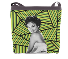 Load image into Gallery viewer, Dorothy Dandridge Handbag