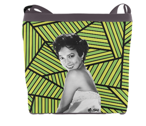 Dorothy Dandridge Handbag