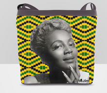Load image into Gallery viewer, Joyce Bryant Handbag