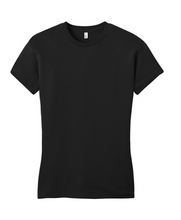 Load image into Gallery viewer, Melanin Rich T-Shirt