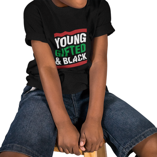 young gifted and black_youth_soulseedapparel