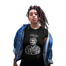 Load image into Gallery viewer, Harriet Tubman The Original Ride or Die Chick | SoulSeed Tees