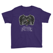 Load image into Gallery viewer, Black Panther T-Shirt