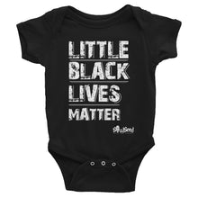 Load image into Gallery viewer, Little Black Lives Matter