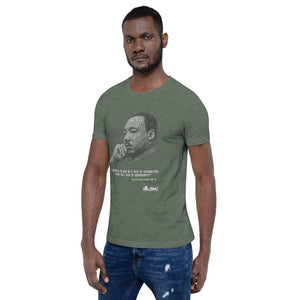 Martin Luther King Jr. T-Shirt