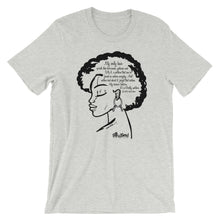 Load image into Gallery viewer, Coily Hair T-Shirt