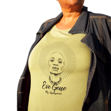 Load image into Gallery viewer, Eve Gene T-Shirt | Black Owned Apparel